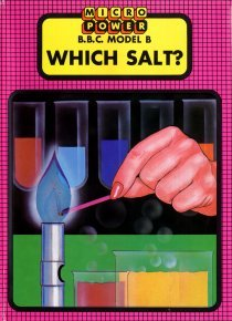 Judge a game by its cover - Page 2 Micropower-WhichSalt-large