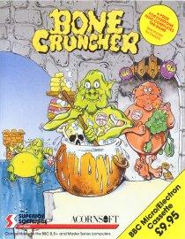 The best/worst retro Box art thread Superior-BoneCruncher-bbcelk
