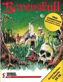 The best/worst retro Box art thread Superior-Ravenskull-elk